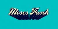 Moses Funk logo