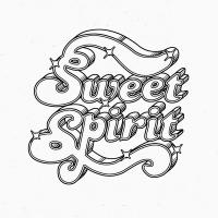 Sweet Spirit logo
